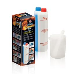Magic Power Gel 2-componenten
