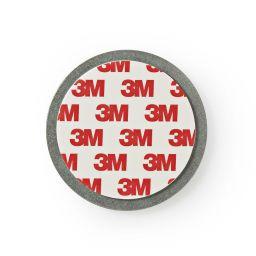 Magneet voor rookmelders 4GF15