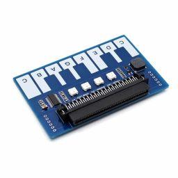 Piano Module voor Microbit - 8GF7