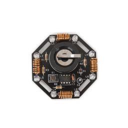 Atom Heart - Madlab Electronic Kit