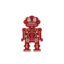 Mr. Robot - Madlab Electronic Kit