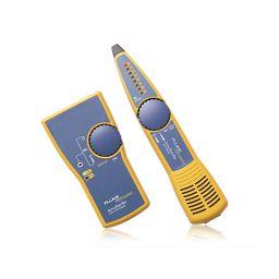 Intellitone 200 kit - kabel - tracer met patchkabeltest