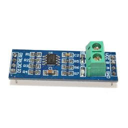 Converter TTL - RS485