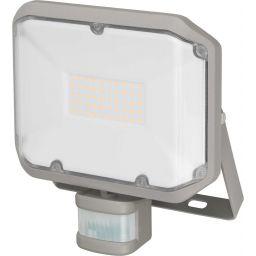 LED Schijnwerper ALCINDA 30W met PIR