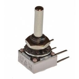 Potentiometer 100K 4mm as
