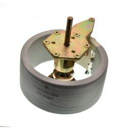 Wirewound Rheostat 250W  1K VISHAY P250 ***