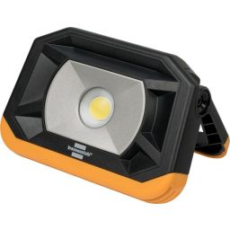 Compacte led werklamp - 1000lm - oplaadbaar - 2GF2