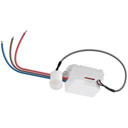 Mini detector - 230V - voor inbouw