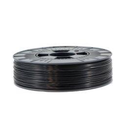1.75 mm PLA-filament - zwart - 750 g