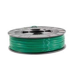 1.75 mm PLA-filament - groen - 750 g
