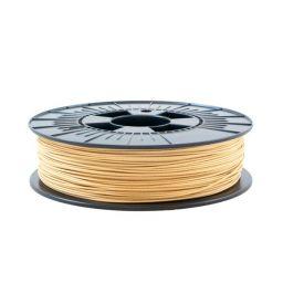 1.75 mm PLA-filament - hout - 750 g