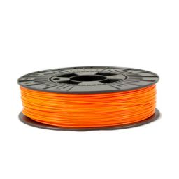 1.75 mm PLA-filament - Oranje - 750 g