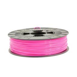 1.75 mm PLA-filament - roze - 750 g