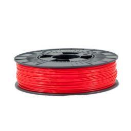 1.75 mm PLA-filament - rood - 750 g