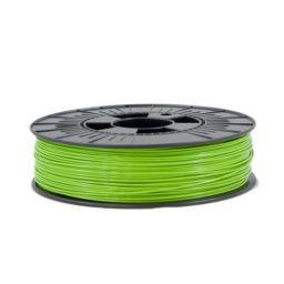 1.75 mm PLA-filament - lichtgroen - 750 g