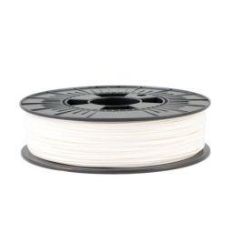 1.75 mm PLA-filament - wit - 750 g