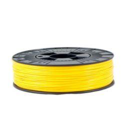 1.75 mm PLA-filament - geel - 750 g