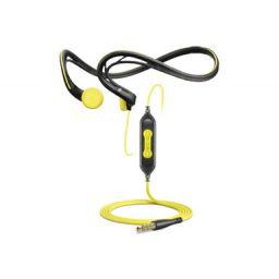 Sennheiser/Adidas nekband hoofdtelefoon