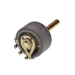 Wirewound potentiometer 10W 5K6 P10***