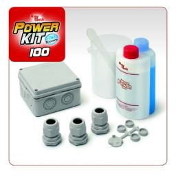 Power 100 Kit