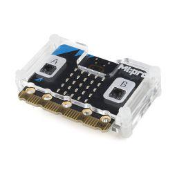 Behuizing voor Microbit MI:pro