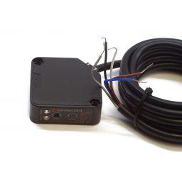 Foto-electrische sensor - diffuse detectie GEN500