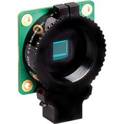 Raspberry Pi High Quality camera 12.3MP