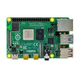 Raspberry Pi 4 B - 8GB RAM