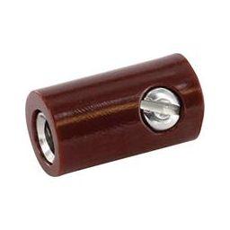 Verlenger - Bruin - 2,6mm