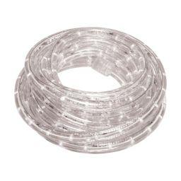 LED lichtslang 5m koud wit