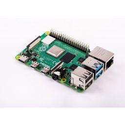 Raspberry Pi 4 B - 4GB RAM