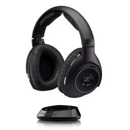 Draadloze hoofdtelefoon RS160