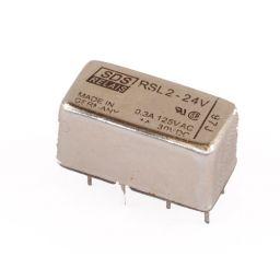Relais RSL2-24 relais SDS ***