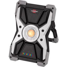 Batterij LED-bouwlamp RUFUS 3020 MA batterijgevoed / 15CRI 96 / Detailing Light