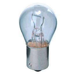 Autolamp P21W - 12V S329