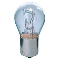 Autolamp P21 / 4W - 12V S340