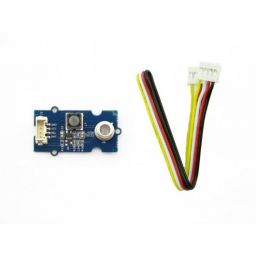 Grove Alcohol sensor