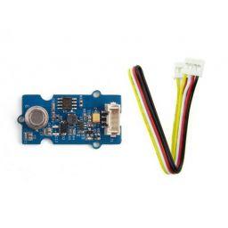Grove Air Quality Sensor V1.3