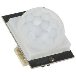Digitale PIR bewegingssensor voor Arduino