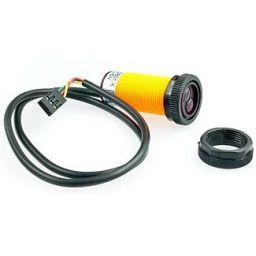 Infrarood Afstandsensor 3cm-80cm