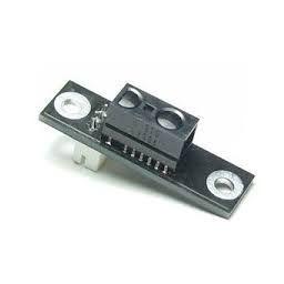 IR distance sensor met kabel (2cm - 10cm)