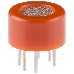 Alcohol Gas Sensor - MQ3