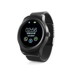XM217 - Smartwatch Hartslag