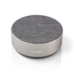 Luidspreker met Bluetooth® - 9W - IPX4
