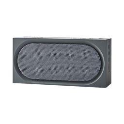 Luidspreker met Bluetooth® - 15W - grijs***