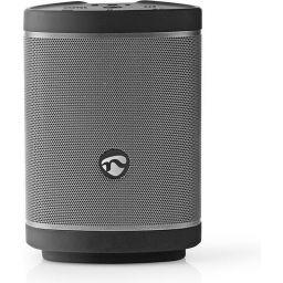 Bluetooth® - Partyspeaker - Koppelbaar *