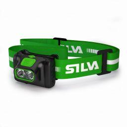 Silva hoofdlamp - Scout X - 270 lumen