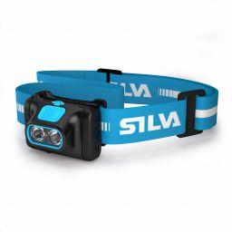 Silva hoofdlamp - Scout XT - 320 lumen