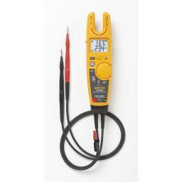 T61000 elektrische tester Meet spanningen zonder meetsnoer
