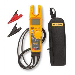 T61000 elektrische tester -Met gratis holster C150 & AC285set PROMO